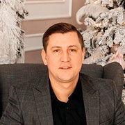 отзыв Станислав Гаевой, Компания «Силуэт-Мебель»
